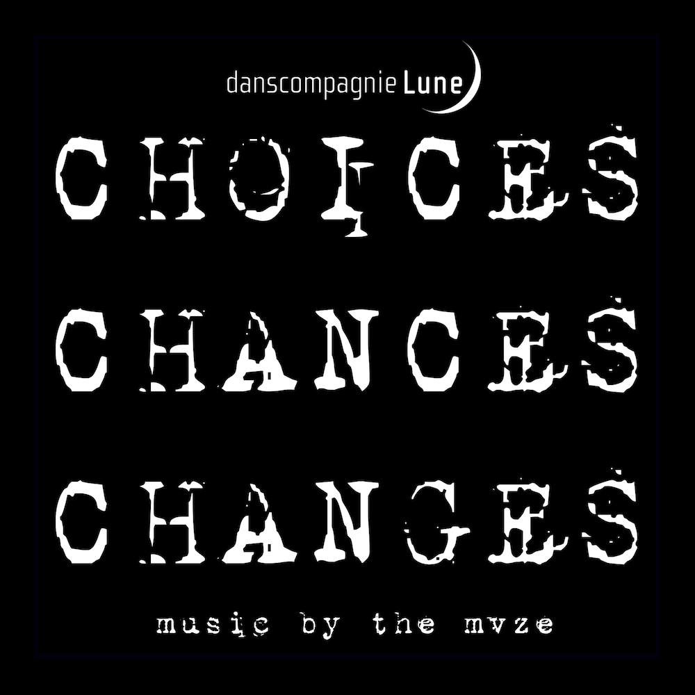 Choice Chances changes